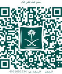 QR Code AMGC